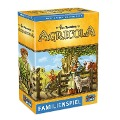 Agricola - Familien Edition -