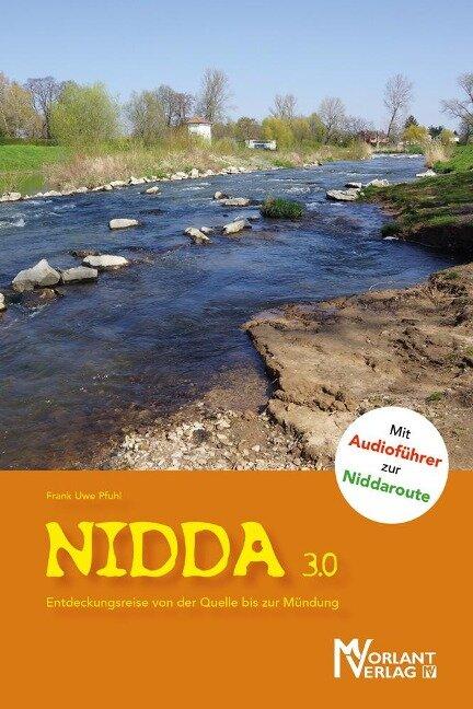 Nidda 3.0