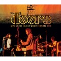 Live at the Isle of Wight 1970 - The Doors