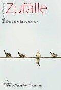 Zufälle - Brigitte Werner