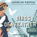 Birds of a Feather - Jacqueline Winspear