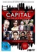 Capital - Wir sind alle Millionäre -