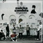 Next Generation (Version 2006) - Culcha Candela