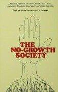 No-Growth Society -
