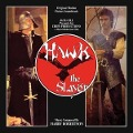 Hawk The Slayer (O.S.T.) - Harry (Composer) Robertson