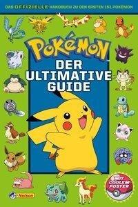 Pokémon: Der ultimative Guide -