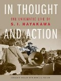In Thought and Action - Gerald W. Haslam, Janice E. Haslam