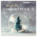 Brigitte - Songs for Christmas 3 - Various