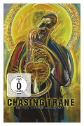 Chasing Trane - The John Coltrane Documentary -