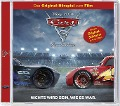 Disney/Pixar: Cars 3 -