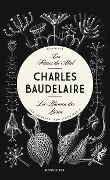 Les Fleurs du Mal - Die Blumen des Bösen - Charles Baudelaire