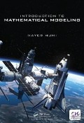 Introduction to Mathematical Modeling - Mayer Humi