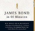 James Bond in 60 Minuten - Eduard Habsburg