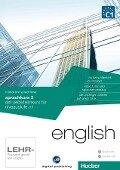 interaktive sprachreise sprachkurs 3 english -