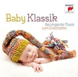 Baby Klassik - Various