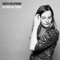 Ich Bin Das Chaos - Judith Holofernes