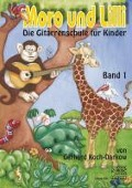 Moro und Lilli - Gerhard Koch-Darkow