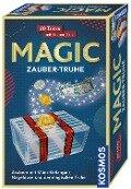 Zauber-Truhe -