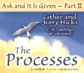 Ask and it is Given - Esther Hicks, Jerry Hicks