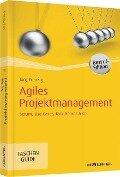 Agiles Projektmanagement - Jörg Preußig