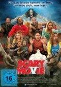 Scary Movie 5 -