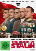The Death of Stalin -