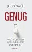 Genug - John Naish