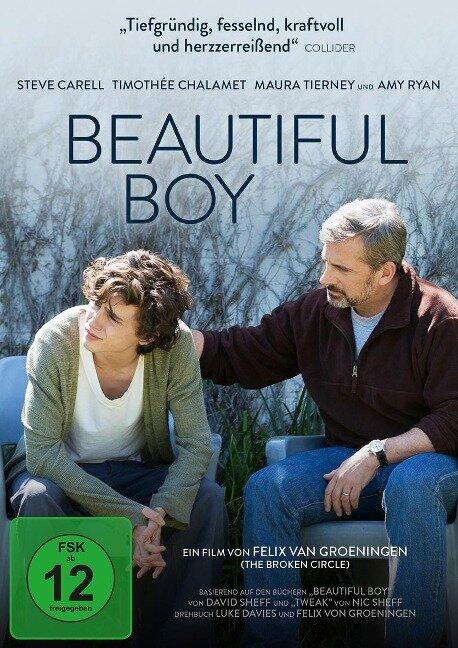 Beautiful Boy -