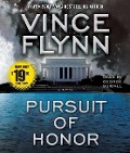 Pursuit of Honor: A Thriller - Vince Flynn
