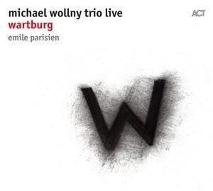 Wartburg - Michael Trio Wollny