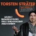 Das Hörbuch - Live - Torsten Sträter