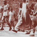 Guidance - Russian Circles