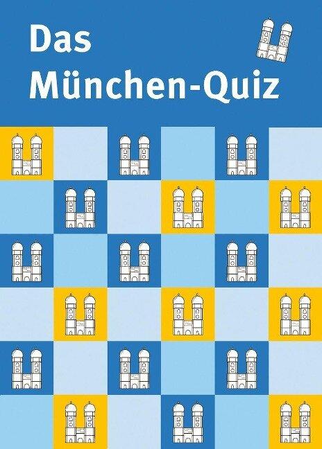 München Quiz -