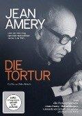 Jean Améry - Die Tortur -
