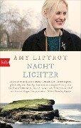 Nachtlichter - Amy Liptrot
