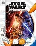 tiptoi® Star Wars(TM) Das Erwachen der Macht (Episode VII) - Thilo