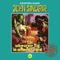 John Sinclair Tonstudio Braun - Folge 34 - Jason Dark