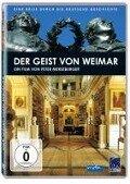 Der Geist von Weimar -