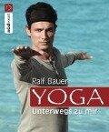 Yoga - Ralf Bauer