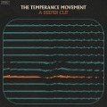 A Deeper Cut - The Temperance Movement