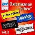 """Ostermanns """"Erben"""" Vol.2 - Various"""
