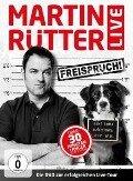 Freispruch! - Martin Rütter