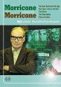 Morricone Dirigiert Morricone - Ennio/MRO/BR Chor Morricone