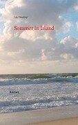 Sommer in Irland - Gisa Stoermer