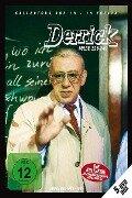 Derrick Collector's Box 16 -
