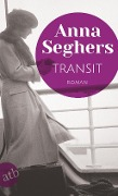 Transit - Anna Seghers