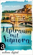 Alptraum mit Signora - Nino Filastò