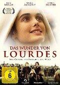 Das Wunder von Lourdes -