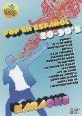 Karaoke Pop en Espanol 80-90's - Various