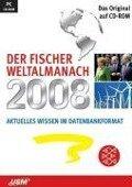 Fischer Weltalmanach 2008 -